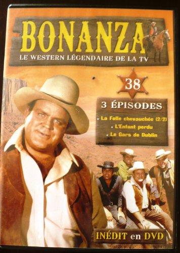 bonanza-integrale-n39