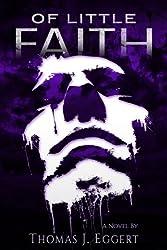 Of Little Faith (English Edition)