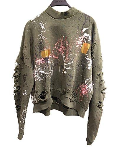 zara-damen-sweatshirt-mit-graffiti-6085-041-small