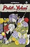 Pakt der Yokai 17: Natsume's Book of Friends