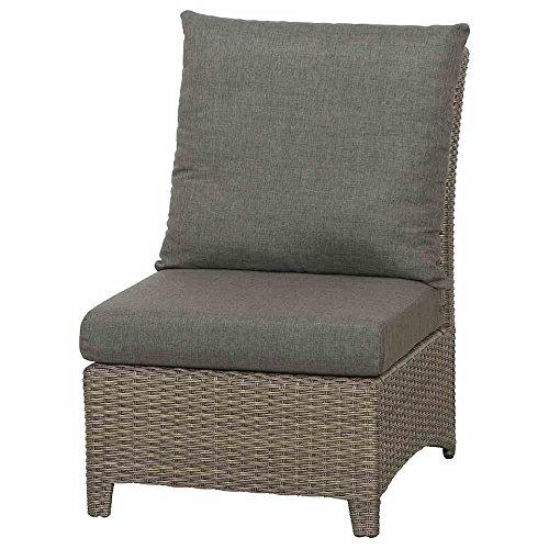 siena-garden-girona-lounge-mittelteil-kunststoff-bronze-80-x-62-x-90-cm-357755