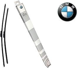 Original BMW evo Flachblatt Wischerblätter Scheibenwischer für BMW X3 F25