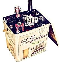 bier adventskalender trinkgut