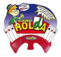 Piatnik 2924 - Kartenhalter für Kinder