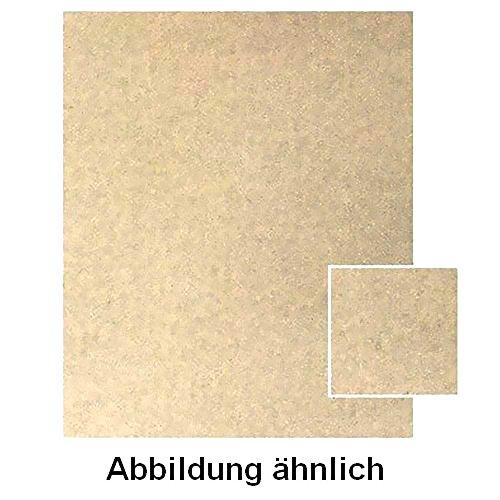 3-M-Papier-abrasif-314-WF-230-x-280-320