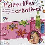 Lire le livre Petites filles créatives fantastique gratuit