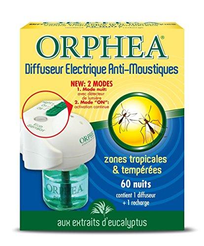 orphea-diffuseur-anti-moustique