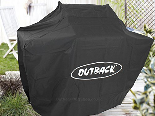 outback-premium-cover-to-fit-excel-omega-range