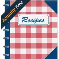 Presto Recipes