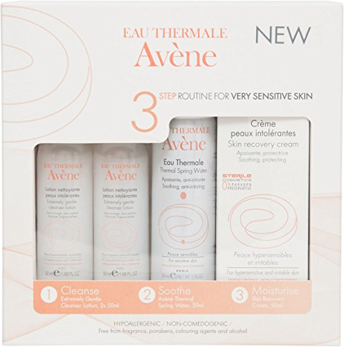 avene-sensitive-skin-gift-set