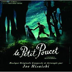 Bof Le Petit Poucet (Explicit Version)
