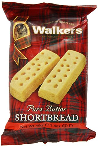 walkers-thick-shortbread-fingers-40-g-pack-of-24