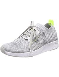 itBugatti Sneaker Amazon De Scarpe Borse DonnaE WDY9IE2H