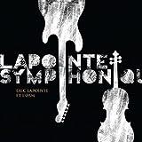 Lapointe Symphonique [Import USA]