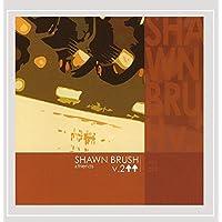 Vol.2-Shawn Brush & Friends