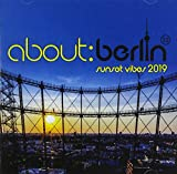 About: Berlin (23)-Sunset Vibes 2019