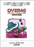 Over60 - Women