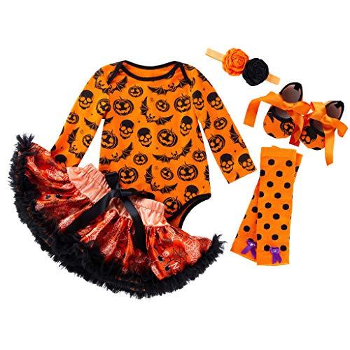 Paar Cosplay Ideen -  Romantic Halloween Kostüme Kinder 5tlg