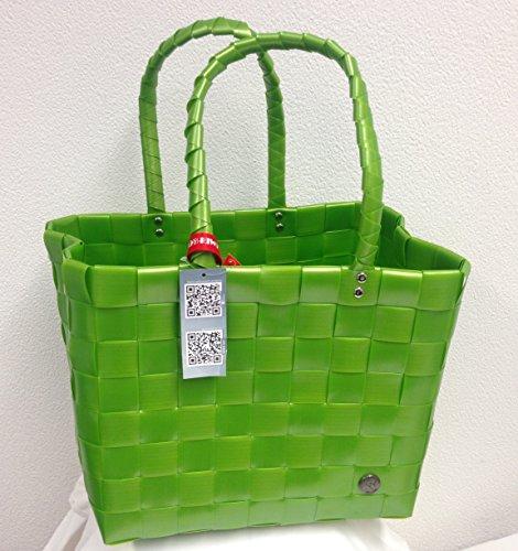 5010-470u-ice-bolsa-de-la-compra-original-chiste-gall-cestas-de-la-compra-color-verde