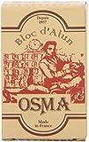 Osma Bloc - Alum Block 75g (Soothes Shaving Irritation)