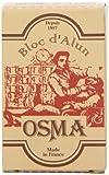 Shaving Factory Osma Bloc - Alum Block