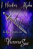 L'héritier Alpha: Le royaume d'Askara #2