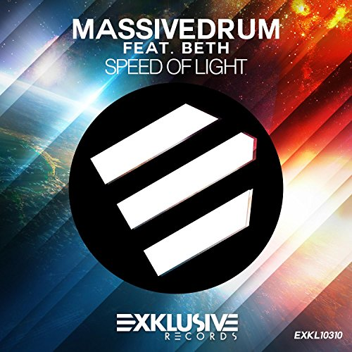 Speed of Light (Video Edit)