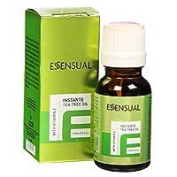 Modicare Essensual Instante Tea Tree Oil