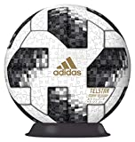 "Ravensburger Erwachsenenpuzzle 12437"" Match Ball 2018 FIFA World Cup 3D-Puzzle"