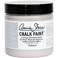 Tiza Pintura por Annie Sloan Paloma