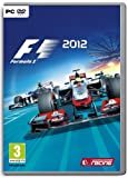 Cheapest F1 2012 on PC