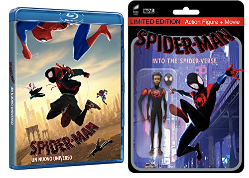 Spider Man The Best Amazon Price In Savemoney Es