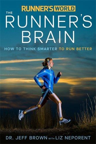 Runner's World: The Runner's Brain