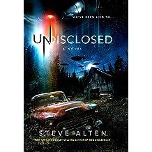 Undisclosed (English Edition)