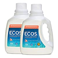 EARTH FRIENDLY, ULTRA LIQ ECOS,MAGNOLIA&L 100 FZ 12