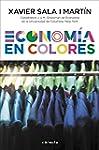 Econom�a en colores