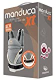 manduca XT > All-In-One < Babytrage