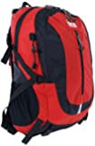 Outdoor Gear 1123 Backpack/Rucksack Camping Hiking Sports Travel Bag