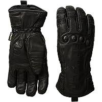 Spyder Men's Gate Gore-Tex Ski Glove