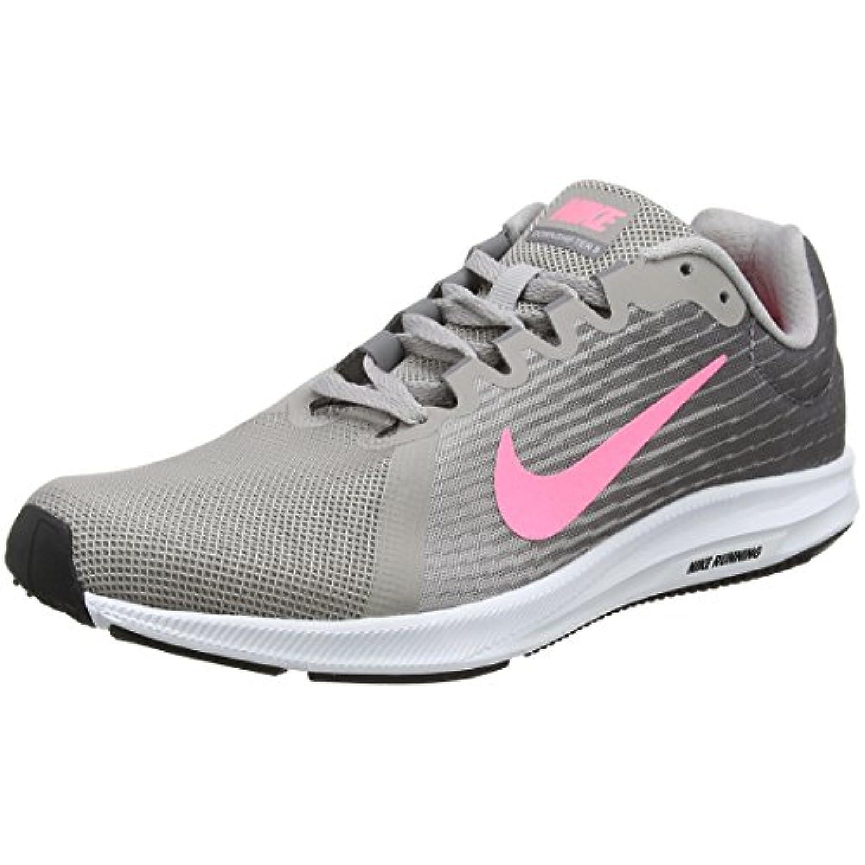 Nike Donna Downshifter 8, Scarpe Running Donna Nike  Parent ba3bea