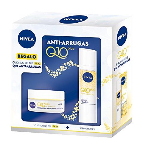 nivea-q10-serum-crema-cuidado-hidratante-diurno-1-pack