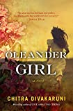 Image de Oleander Girl: A Novel (English Edition)