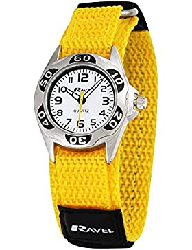 Ravel Kind-Armbanduhr R1507.49