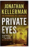 Image de Private Eyes (Alex Delaware series, Book 6): An engrossing psychologic