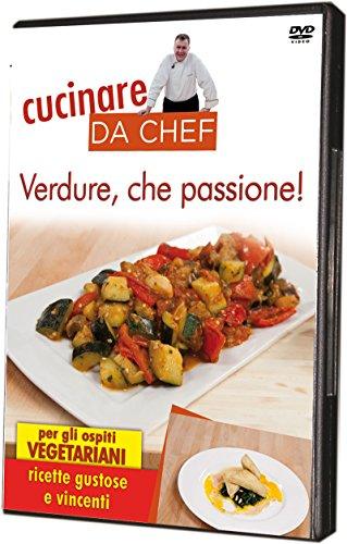 cucinare-da-chef-verdure-che-passione