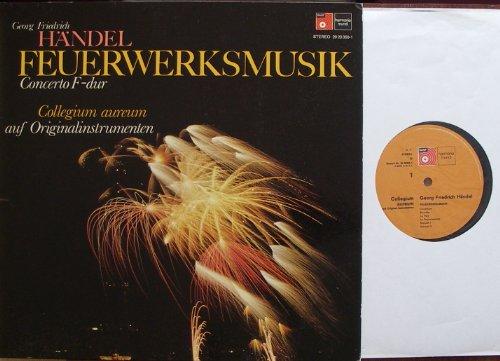 handel-georg-friedrich-feuerwerksmusik-concerto-f-dur-collegium-aureum-auf-originalinstrumenten-klap