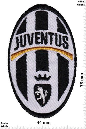 patch-fc-juventus-turin-small-soccer-italy-soccer-sport-motoristici-sport-gioco-del-calcio-fc-juvent