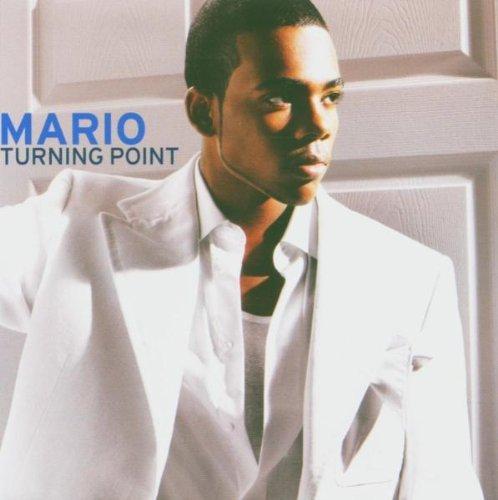 incl-let-me-love-you-smash-cd-album-mario-14-tracks