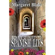 Spanish Lies