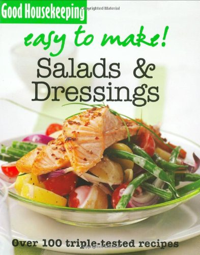 easy-to-make-salads-and-dressings-good-housekeeping